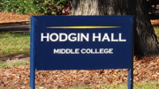 A_T-middle-college